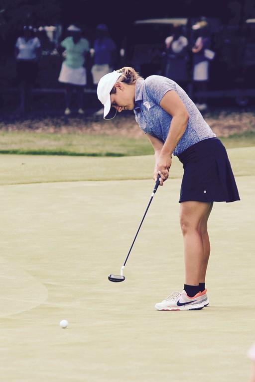 junior  womens metropolitan golf association 512 x 768 · jpeg