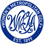 Women's Metropolitan Golf Association